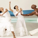 See Alvin Ailey, Michael Feinstein, and More in 'NJPAC@20: Friends in Concert!'