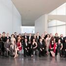 Kansas City Chorale Announces 2017-18 Season Photo