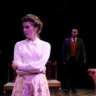 Photo Flash: First Look at ENEMIES at Main Street Theater