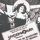 Spiderwoman's 40th Anniversary Celebration Held Tonight at La MaMa Photo