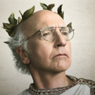 Bryan Cranston, Jimmy Kimmel Among Guest Stars on New Season of  CURB YOUR ENTHUSIASM