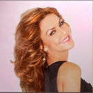 Andrea McArdle To Open Gateway Playhouse in Somers Point, NJ