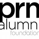PRN Alumni Foundation to Celebrate 30th Anniversary of Paisley Park