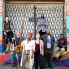 BWW Review: NOAH: APOCALYPSE  at LiveArtDC