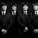 The Mersey Beatles to Return to the Halloran Centre This Fall