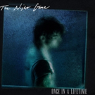 The Night Game Returns With 'Once In A Lifetime' Photo