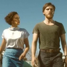 Filming Underway for Second Season of Sundance TV's Spy Thriller DEUTSCHLAND86