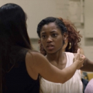 VIDEO: Watch Broadway-Bound ONCE ON THIS ISLAND Tell the Story in NYC Workshop! Video
