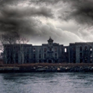 Boroughs of the Dead Adds 'LOST SOULS' Roosevelt Island Tours in September
