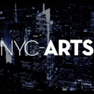 NYC-ARTS Spotlights 2017 Avery Fisher Career Grant Award-Winning Violinst Chad Hoopes