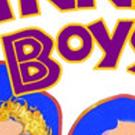 Stage Door Theatre presents MINNIE'S BOYS