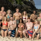 CBS Announces 18 Castaways Competing on Next Edition of SURVIVOR, Premiering 9/27