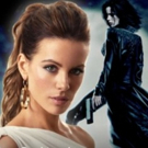 Kate Beckinsale, Val Kilmer & More Set for Wizard World Comic Con Austin This Novembe Photo