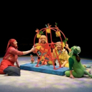 Childsplay to Bring GO, DOG, GO to Pepperdine's Smothers Theatre