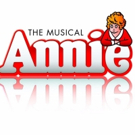 BroadHollow Theatre Company to Bring ANNIE to The Bayway Arts Center and Elmont