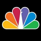 MSNBC Wins A25-54 in Weekday Prime in July