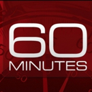 CBS's 60 MINUTES Makes Top 10 for Second Straight Week