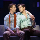 PBS Announces Airdates for Broadway's FALSETTOS, INDECENT,  HOLIDAY INN & More!
