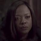 VIDEO: Sneak Peek - 'I'm Not Her' Episode of HTGAWM on ABC