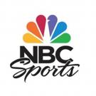 NBC Sports Announces Coverage of Darlington Raceway's NASCAR Cup Series