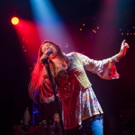 Photo Flash: Laguna Playhouse Continues Season with A NIGHT WITH JANIS JOPLIN