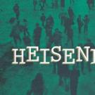 HEISENBERG Opens The Rep's 2017-18 Studio Season Photo