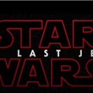 STAR WARS: THE LAST JEDI Full Trailer Coming in October Photo