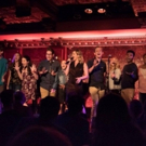 Broadway Stars Give Back To School Theatre at Educational Theatre Association Event