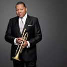 The Kentucky Center presents The Jazz at Lincoln Center Orchestra with Wynton Marsalis