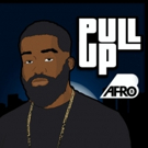 AfroWave Pioneer Afro B Delivers Highly Anticipated New Track 'Pull Up'