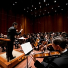 Houston Symphony Announces Changes to Several September Performances