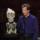 VIDEO: Trailer for JEFF DUNHAM: RELATIVE DISASTER, Launching Globally on Netflix 9/12