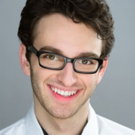 Comedian Gianmarco Soresi Comes to Caroline's 9/27