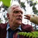 Greg Davies' Hit Comedy MAN DOWN Return to Channel 4 This Month