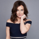 Tony Winner Laura Benanti Joins Cast of Hit TBS Comedy THE DETOUR