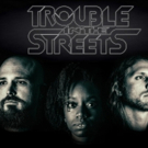 Trouble in the Streets to Release Debut EP 'Electro Tribe' 10/6
