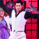 Photo Flash: Arizona Broadway Theatre presents SATURDAY NIGHT FEVER