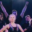 BWW Review: BRING IT ON at Pumphouse Takapuna