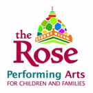 Rose Theater Receives John F. Kennedy Center for the Performing Arts Honor