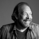 Exclusive Podcast: LITTLE KNOWN FACTS with Ilana Levine- featuring Bill Camp Photo