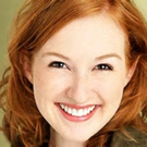 Erin Mackey and Wade McCollum to Lead Private Reading of TILL SOON, ANNE