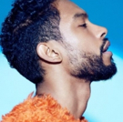 Grammy-Winner Miguel Launches the KCRW / Annenberg Foundation's 2017 Sound in Focus Series