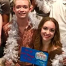 BWW Review: PIPPIN at Broadway Palm