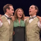 BWW Review: STRONG CAST MAKES FOR SUPERB 'DESIGN FOR LIVING' at IRISH CLASSICAL THEAT Photo