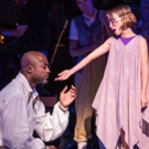 Photo Coverage: Public Works Seattle's ODYSSEY a Delight for All – But this is NOT a Review!