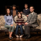 Review Roundup: FUN HOME at Victory Gardens Theatre Photo