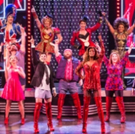 Everybody Say Yeah! Casting Announced for KINKY BOOTS National Tour Photo