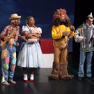 Harlem Rep Extends THE WIZARD OF OZ Through December 16th Photo