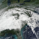Science Channel Premieres SUPER HURRICANES: INSIDE MONSTER STORMS, 9/22