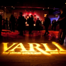 Varli Food Festival to Return with Master Chef Sanjeev Kapoor